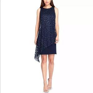 Tahari dress size 10